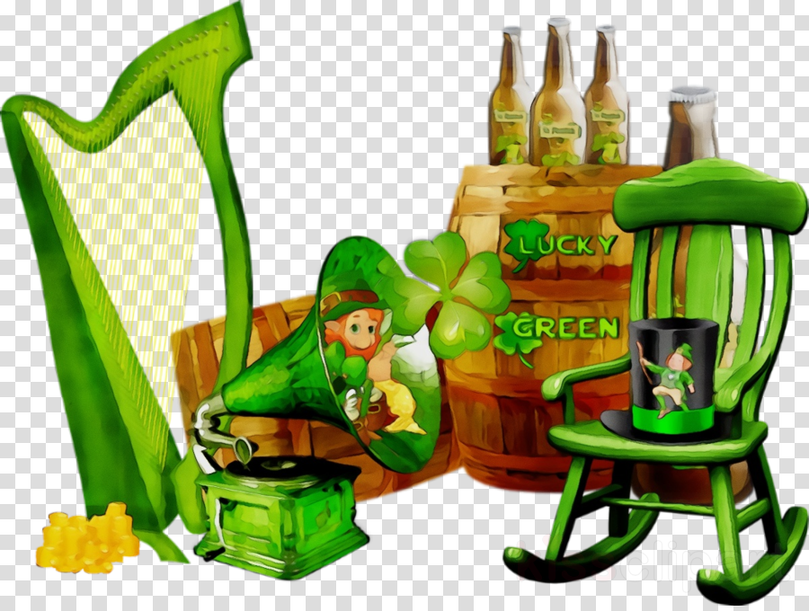 lego plant playset