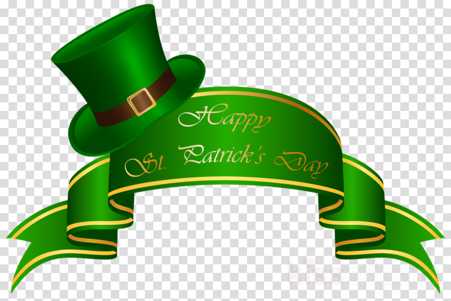 Saint Patrick Saint Patrick's Day Paddy's Day