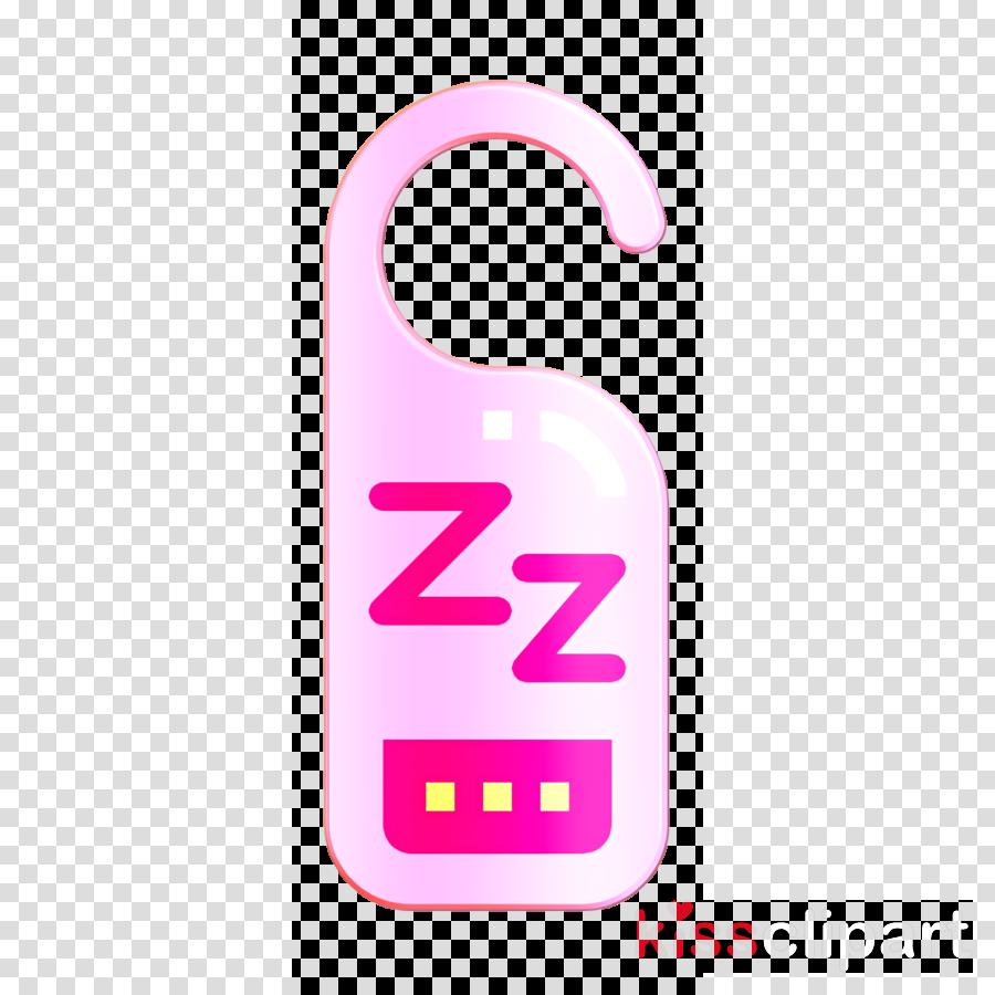 Prom Night icon Do not disturb icon Hanger icon