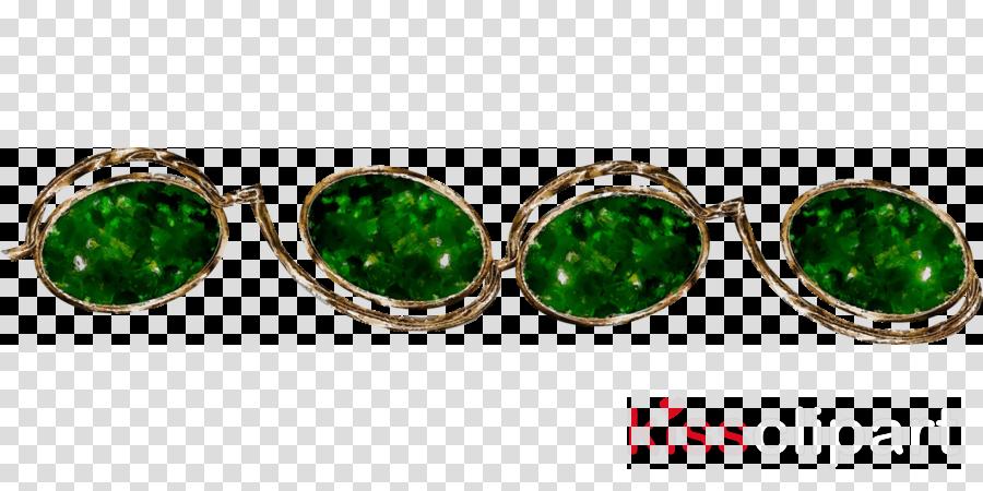 green body jewelry jewellery emerald gemstone