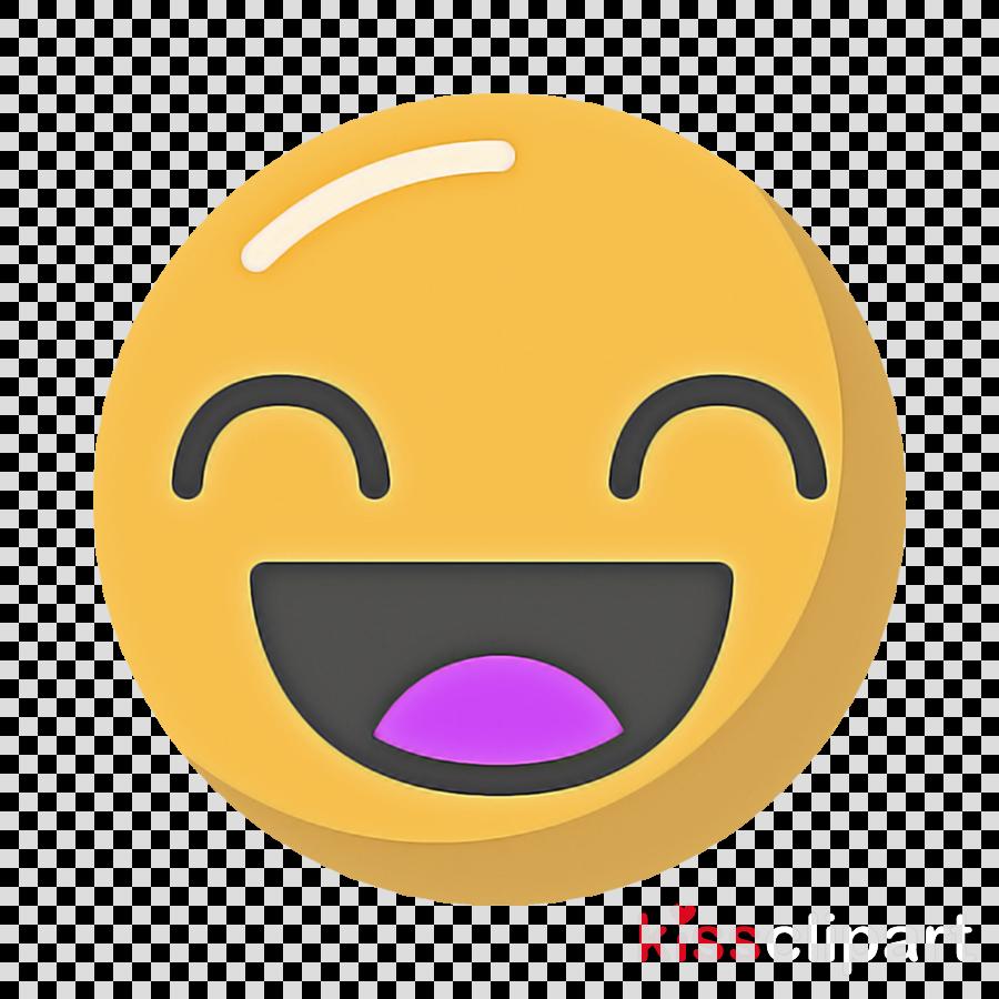 smiley grin Emoticon emotion icon