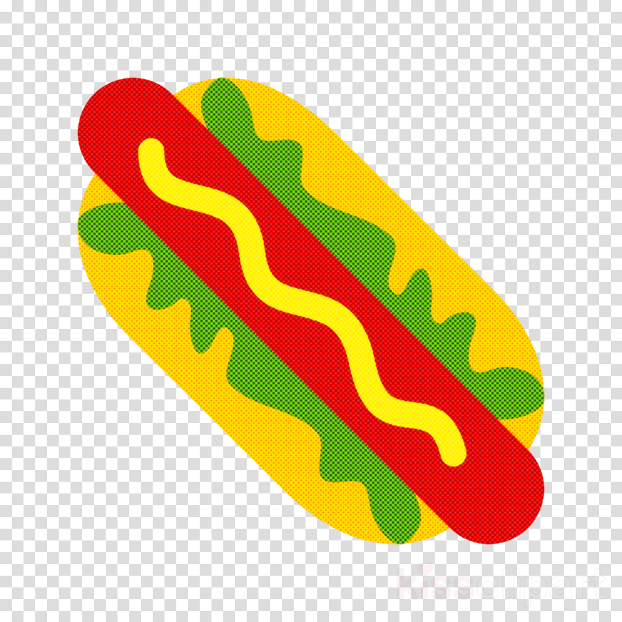 fast food hot dog hot dog bun american food