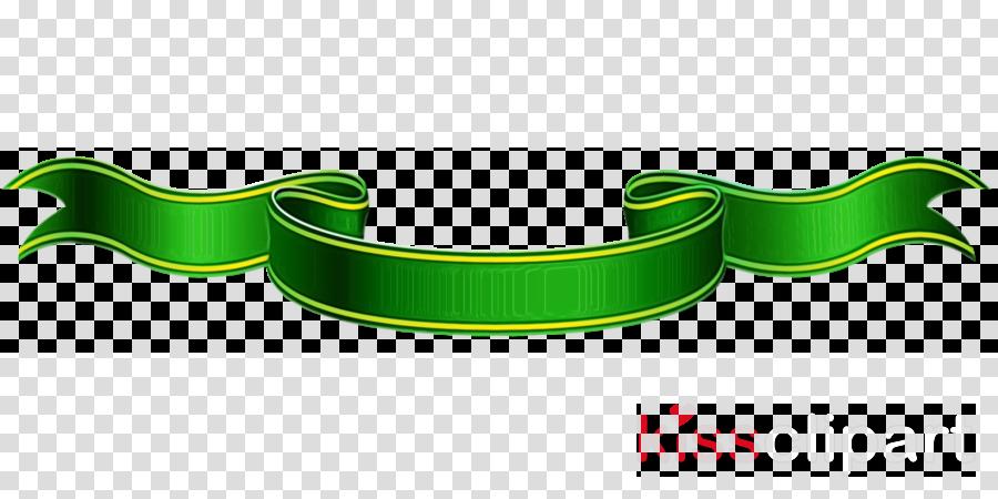 bicycle part green auto part rim