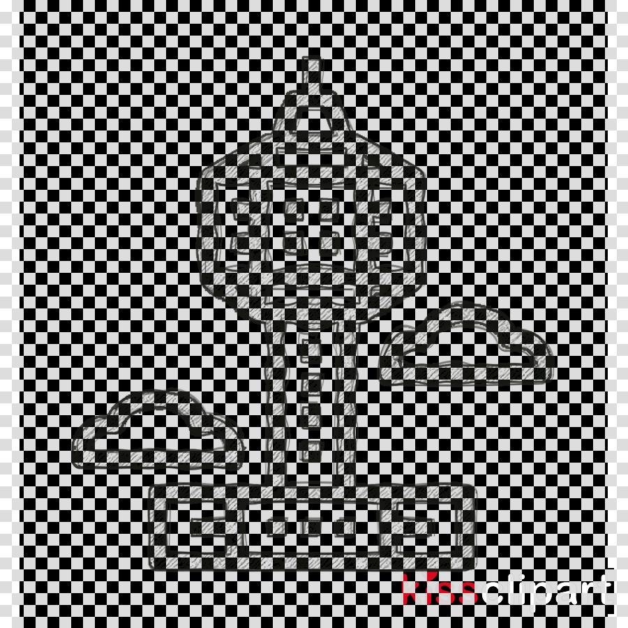 Thailand icon Pattaya icon Park tower icon