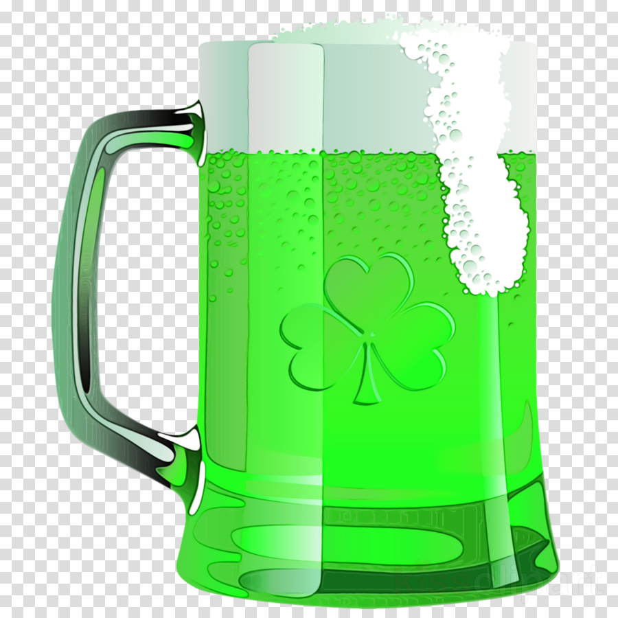 green mug drinkware kettle tableware