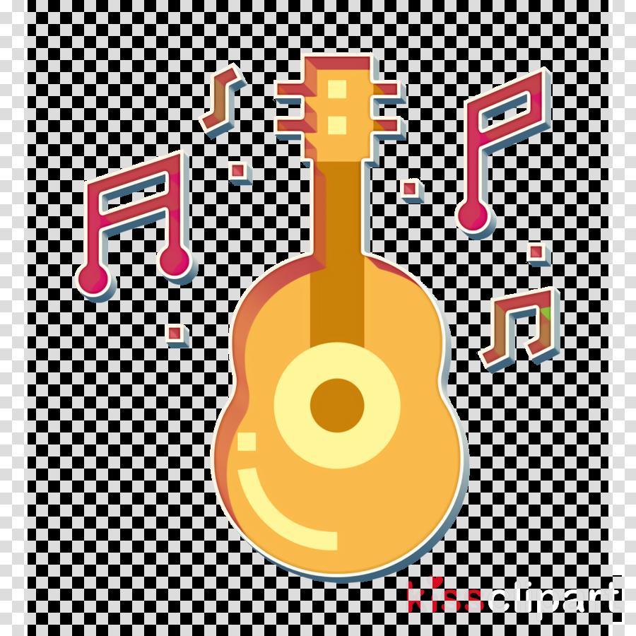 Prom Night icon Guitar icon