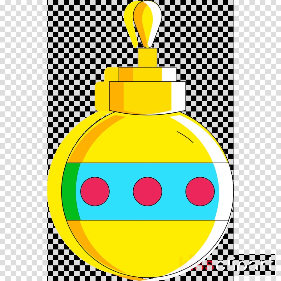 Christmas Globe Christmas Bulbs