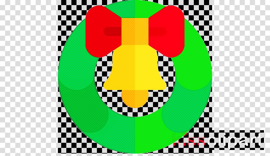 green yellow symbol font logo