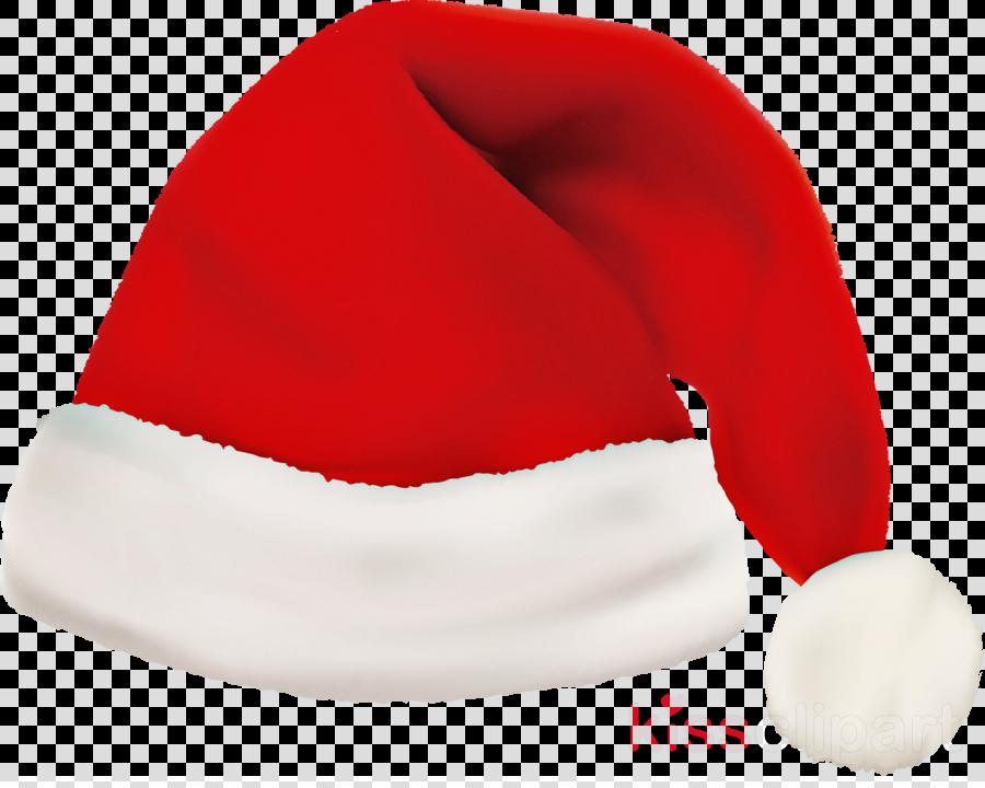 Christmas hat santa hat santa clause hat