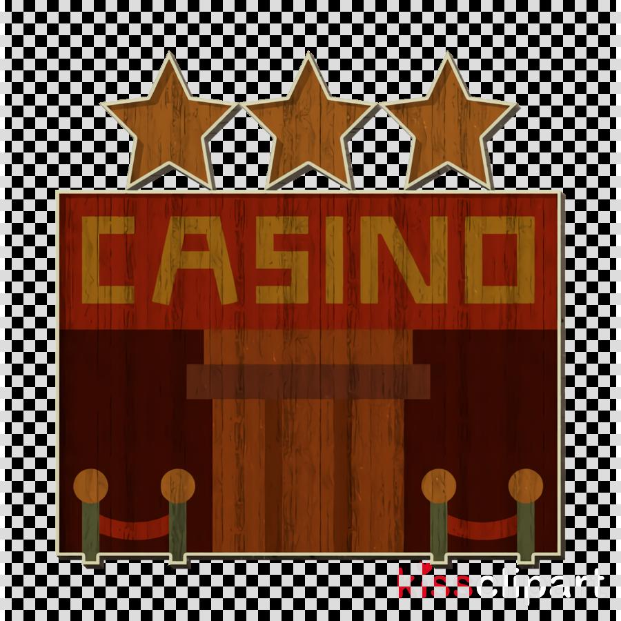 Lotto icon Casino icon