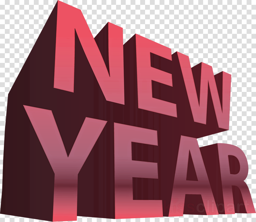 happy new year new year