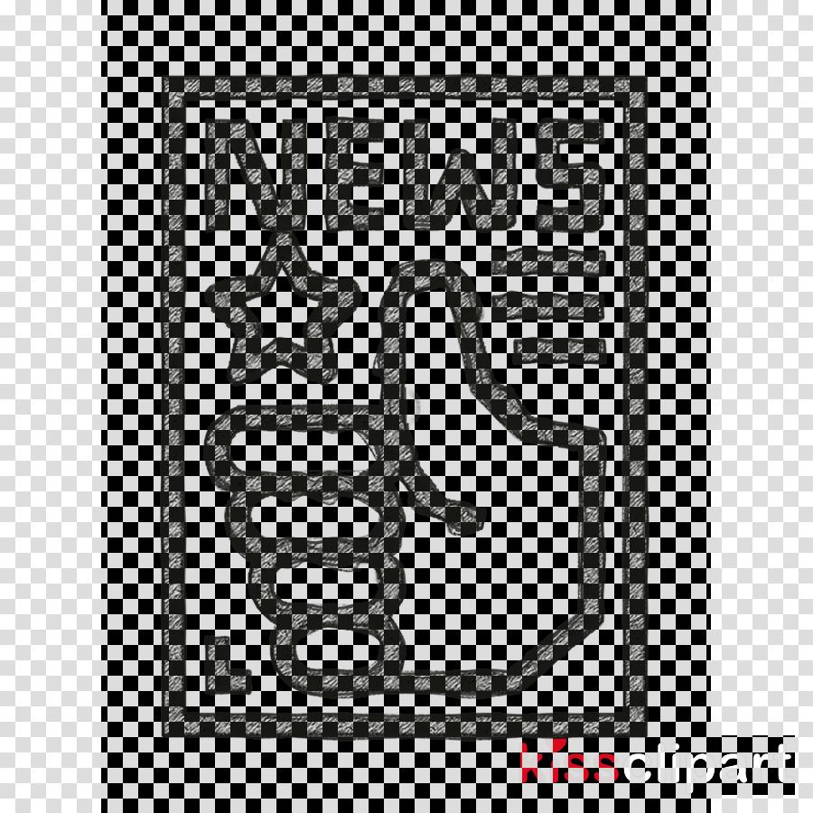 Like icon Newspaper icon News icon