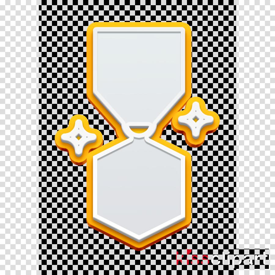Medal icon Gun icon Paintball icon