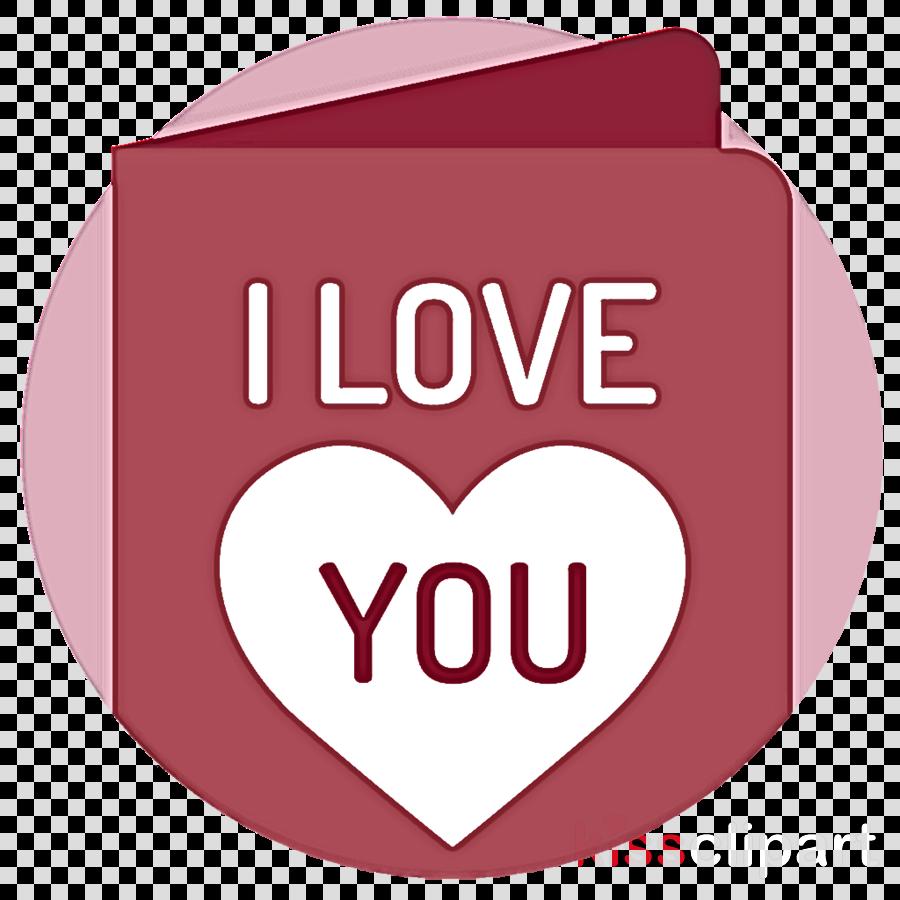 valentine's day valentines heart