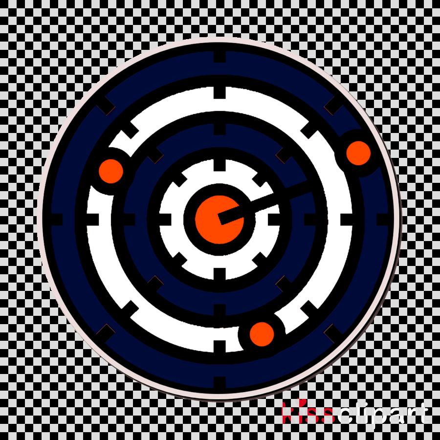 Goal icon Dart icon Lotto icon