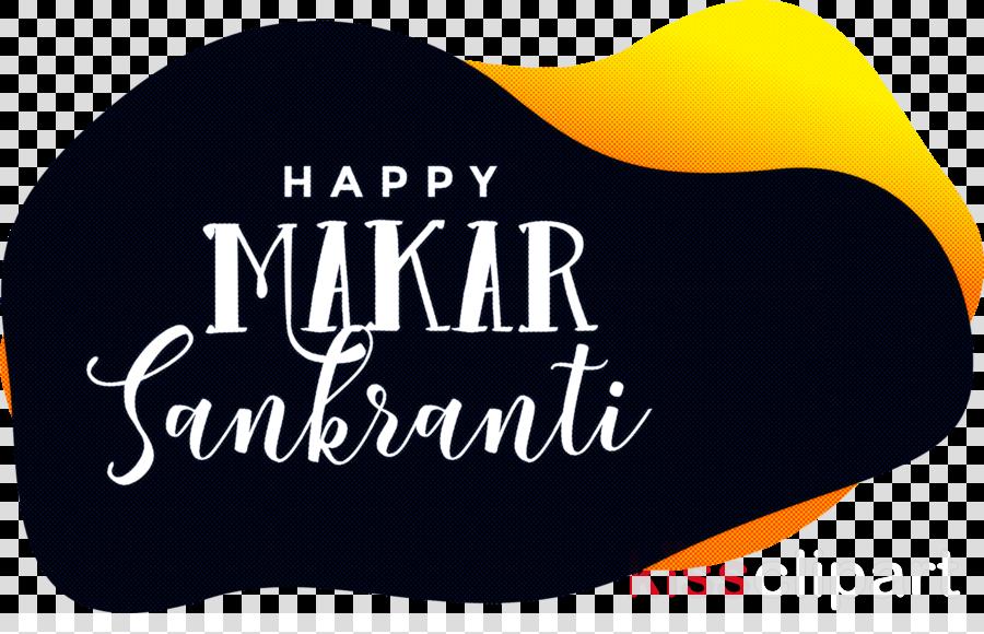 Happy Makar Sankranti Hinduism Harvest festival