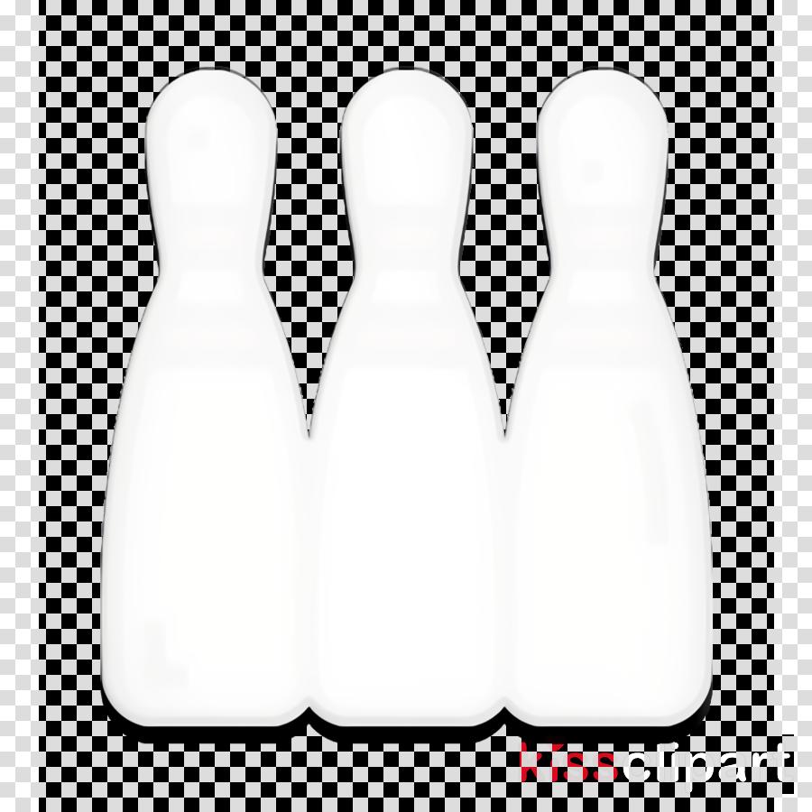 Fair icon Bowling icon Lotto icon