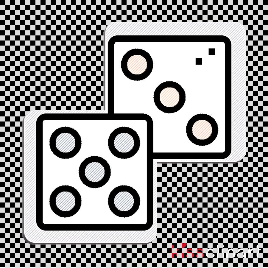 Lotto icon Dice icon
