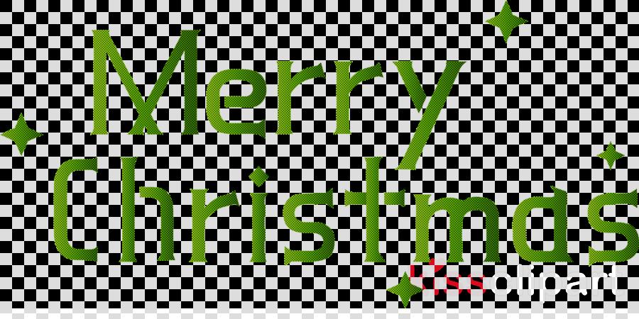 christmas fonts merry christmas fonts