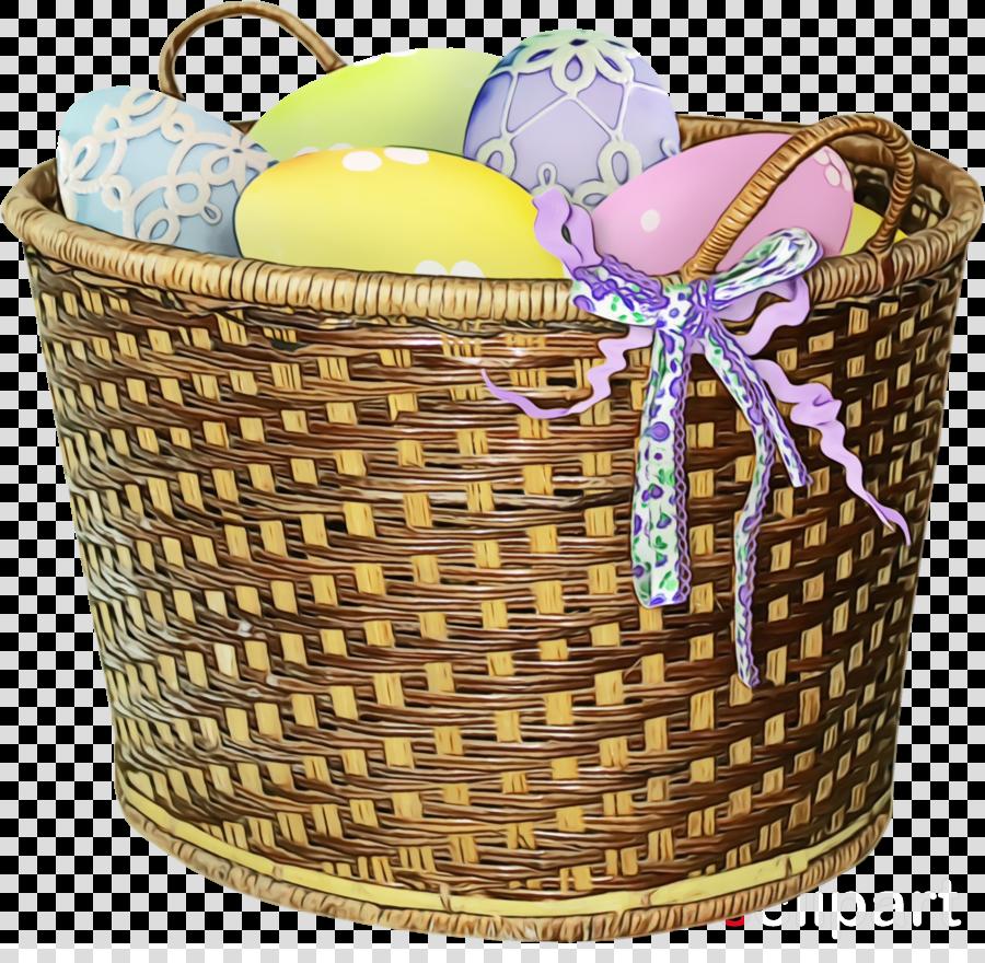 basket storage basket hamper wicker gift basket