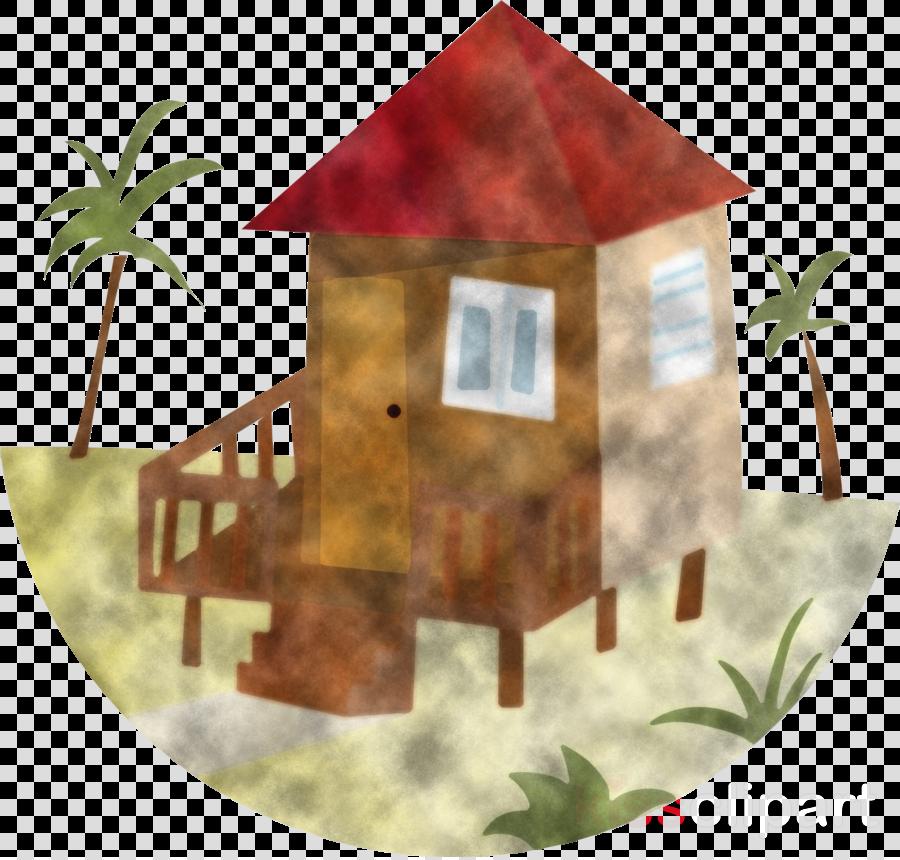 bungalow building house
