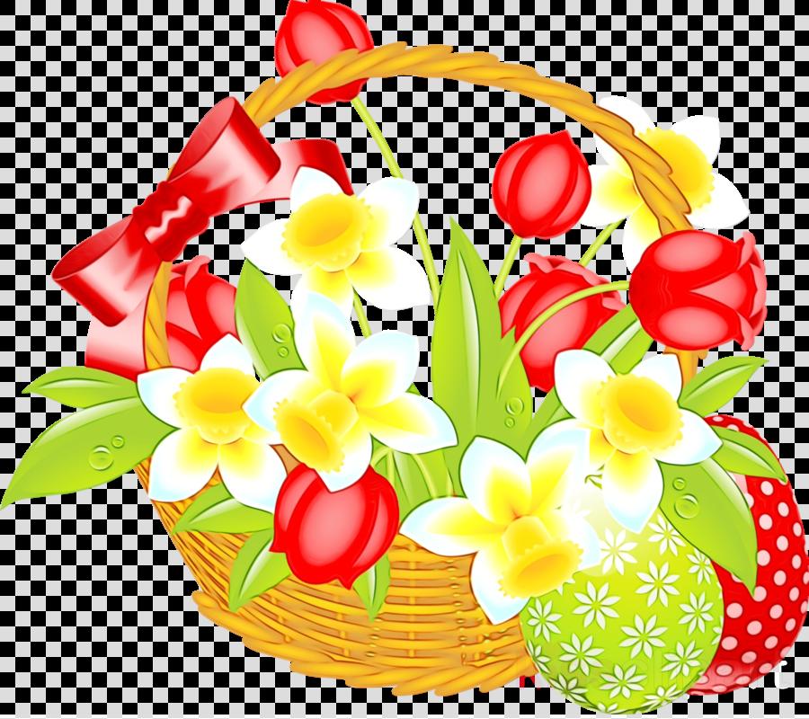 flower cut flowers bouquet plant anthurium