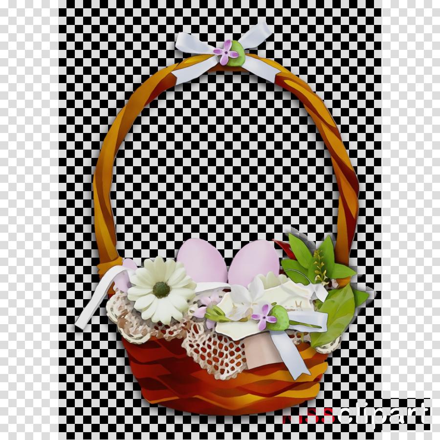 flower girl basket basket gift basket present home accessories