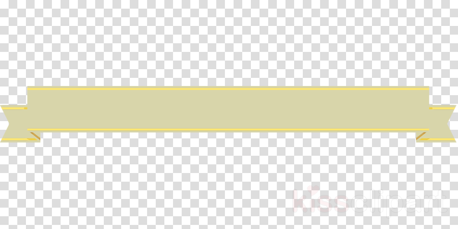 yellow line rectangle