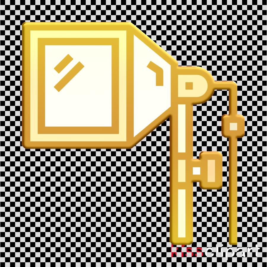 Film Director icon Studio icon Flash icon
