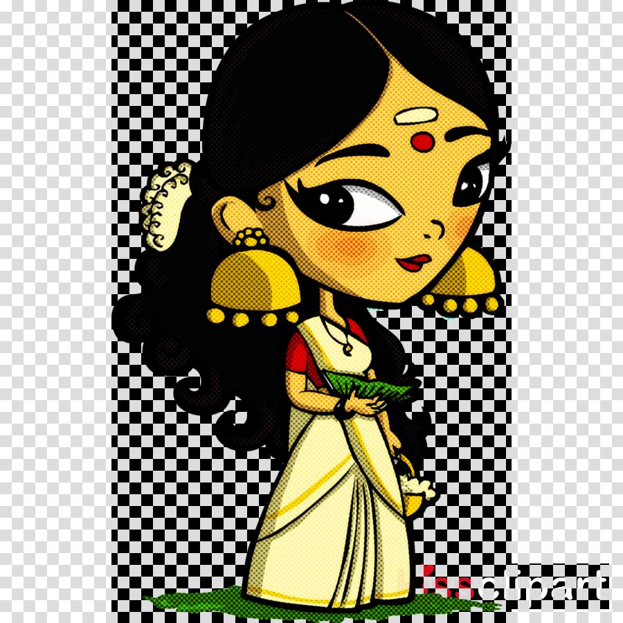 lohri dance