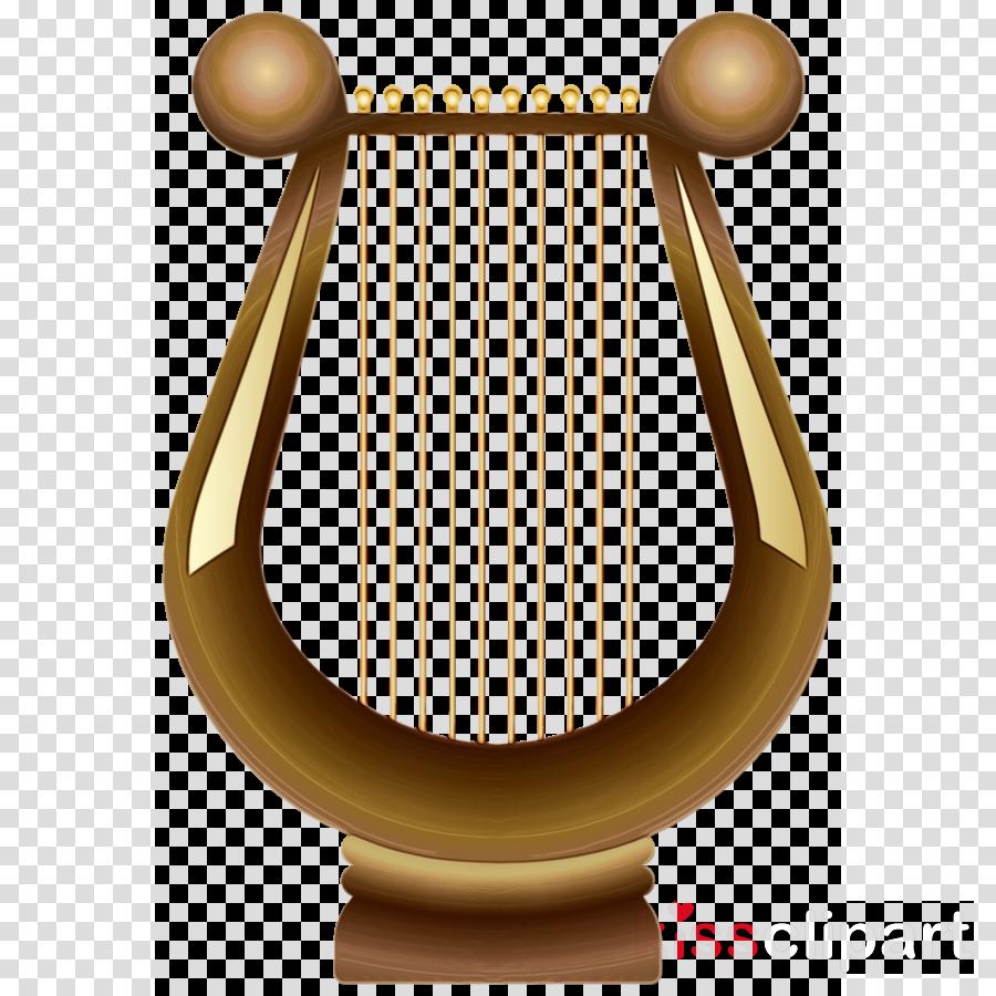 harp clàrsach konghou musical instrument plucked string instruments
