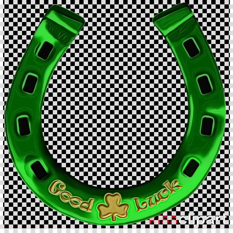 games horseshoes green horse supplies horseshoe