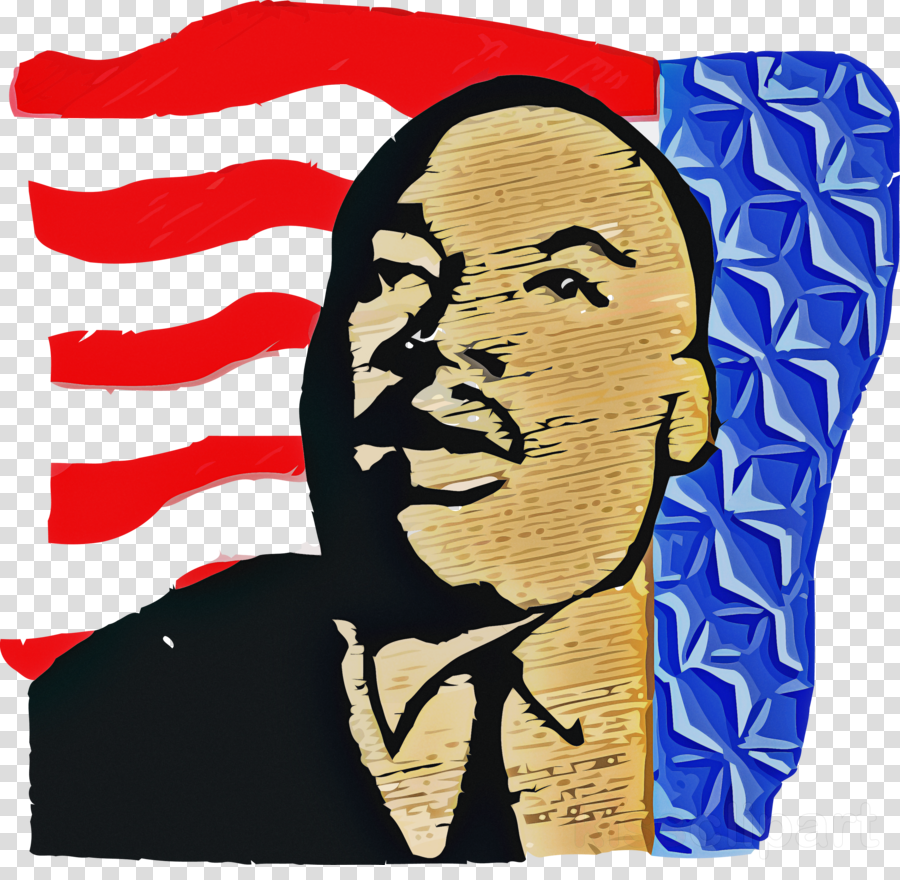 Martin Luther King Jr Day MLK Day King Day