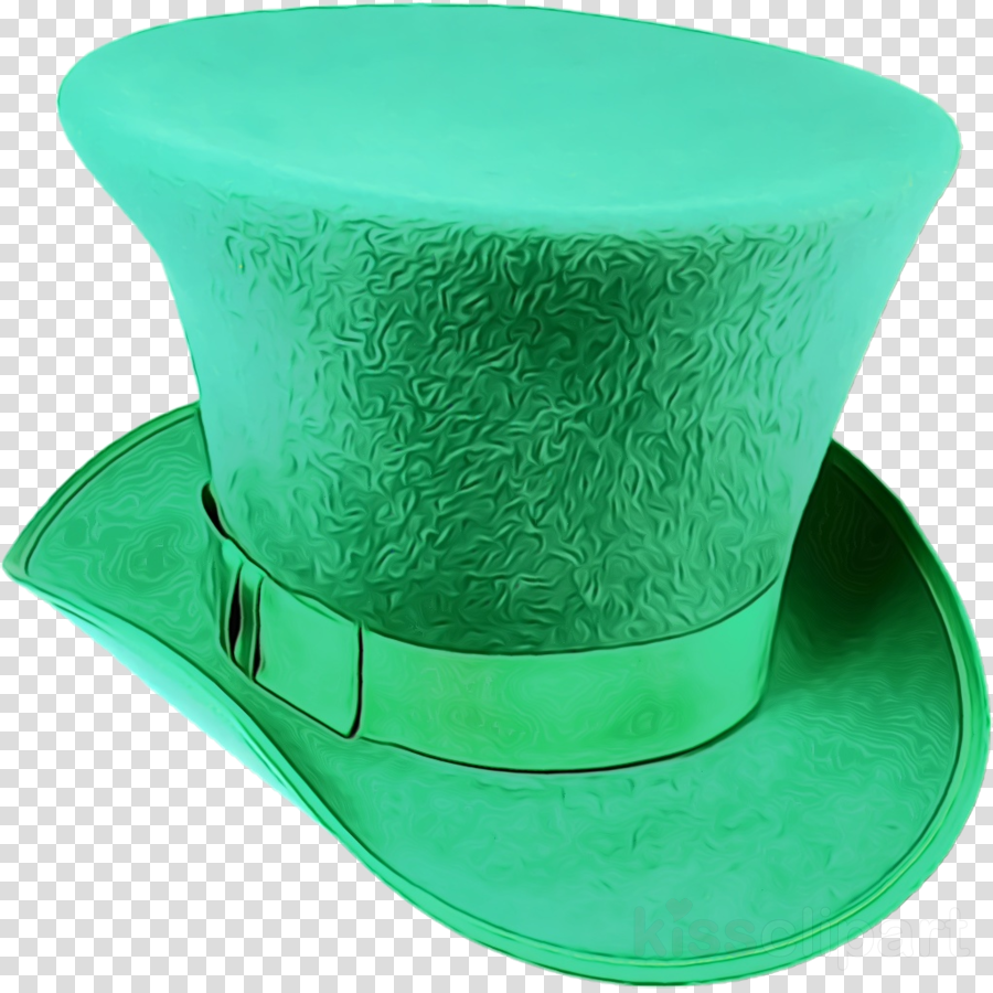 green clothing costume hat costume accessory hat