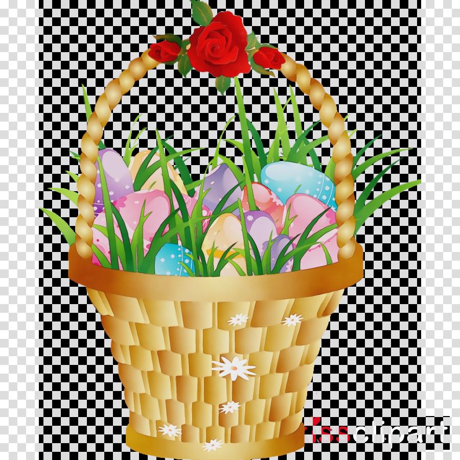 flowerpot grass flower plant cut flowers