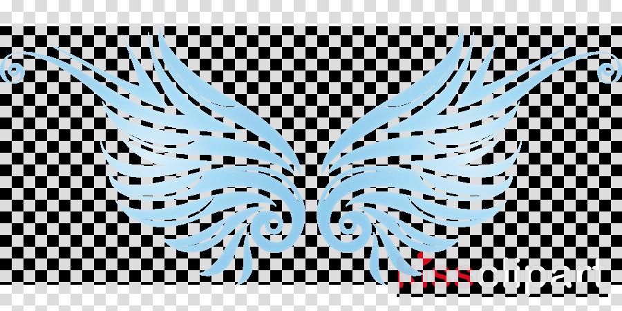 wings bird wings angle wings