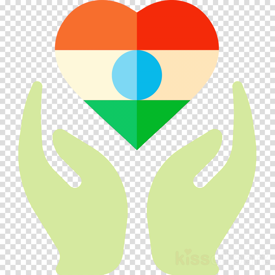 India Republic Day India Independence Day