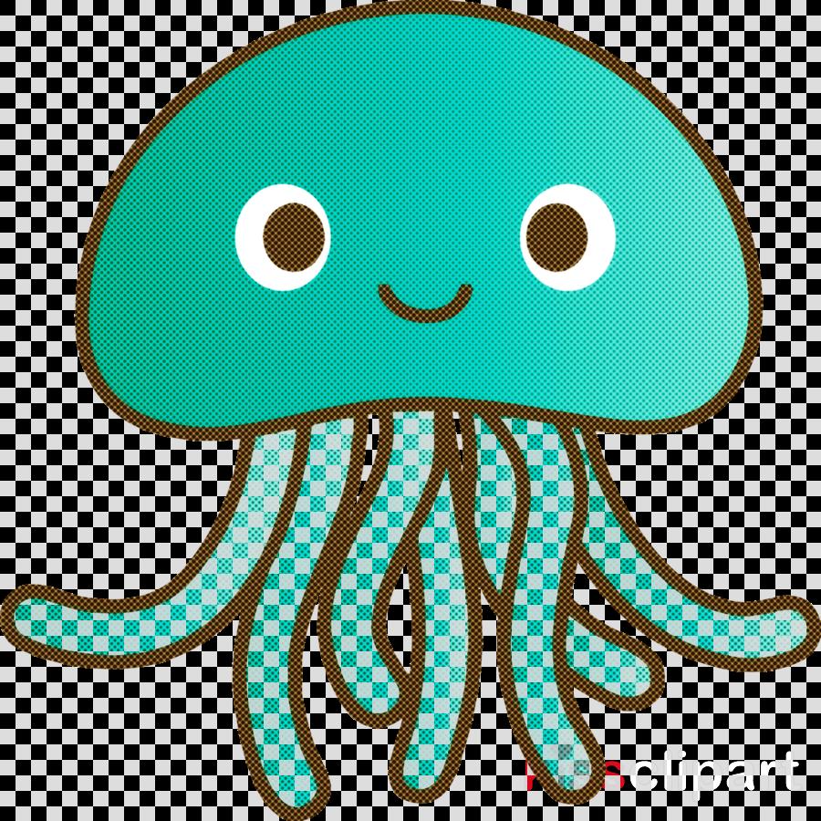 baby jellyfish jellyfish