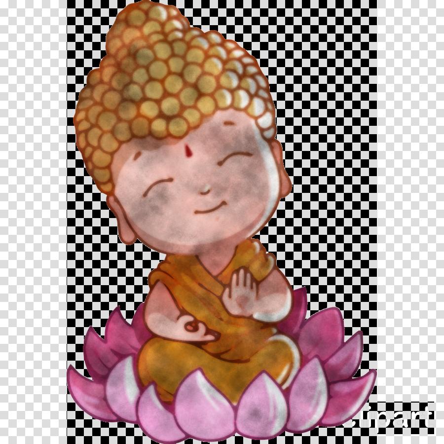 Bodhi Lotus Lotus