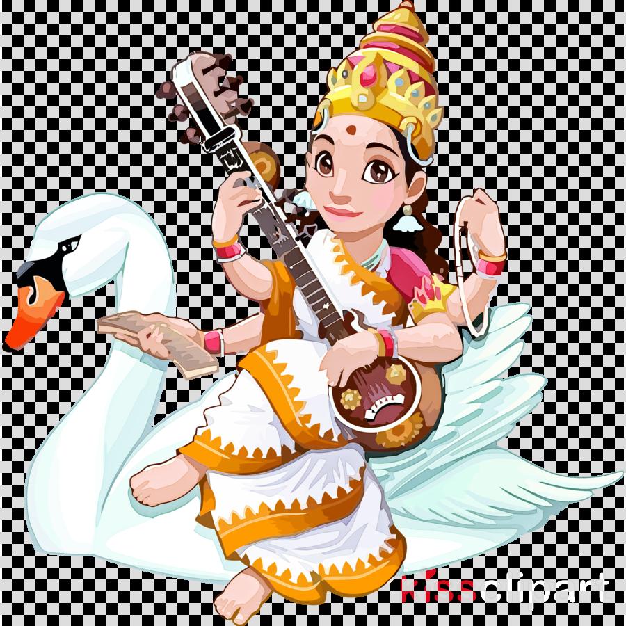 Vasant Panchami Basant Panchami Saraswati Puja