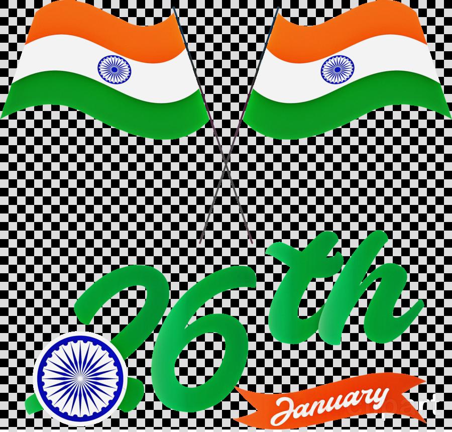 India Republic Day 26 January Happy India Republic Day
