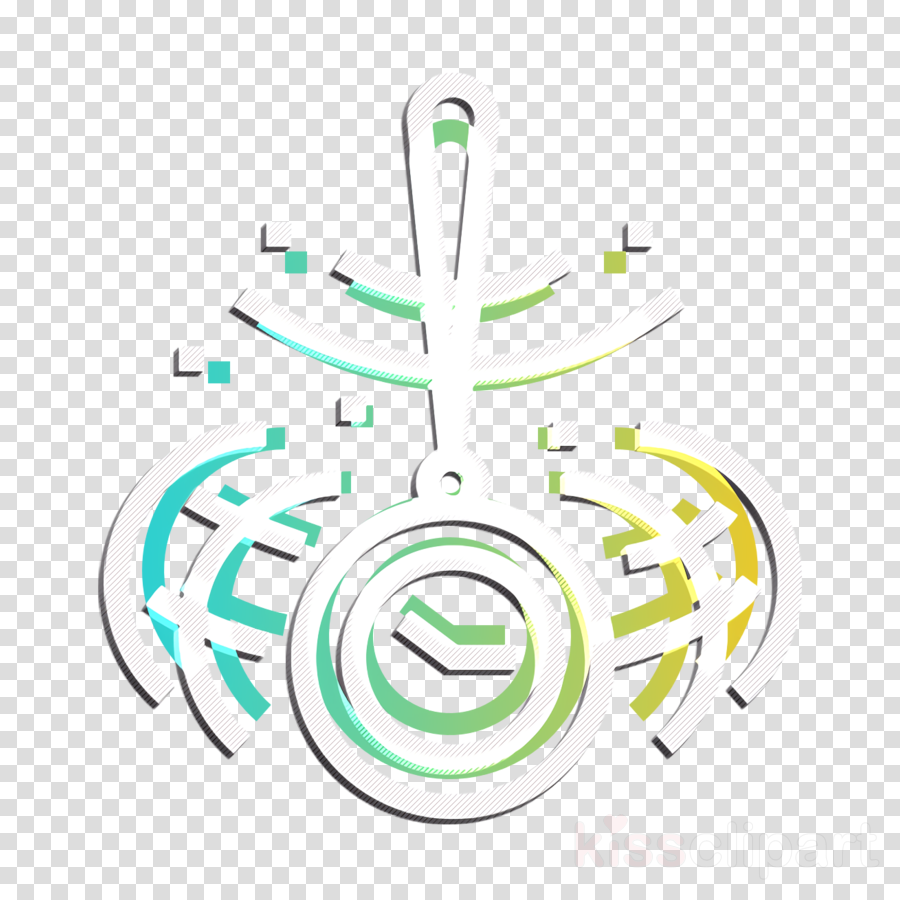 Alternative Medicine icon Hypnosis icon