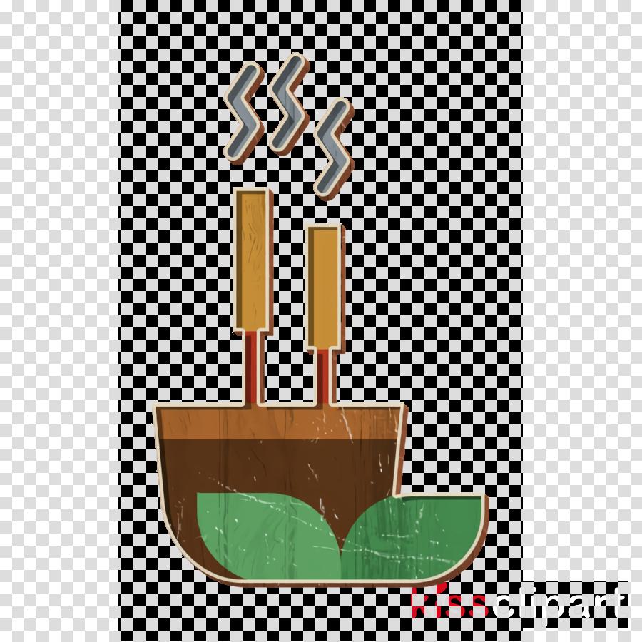 Alternative Medicine icon Aroma icon Incense icon