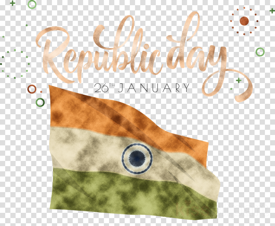 India Republic Day India Flag 26 January