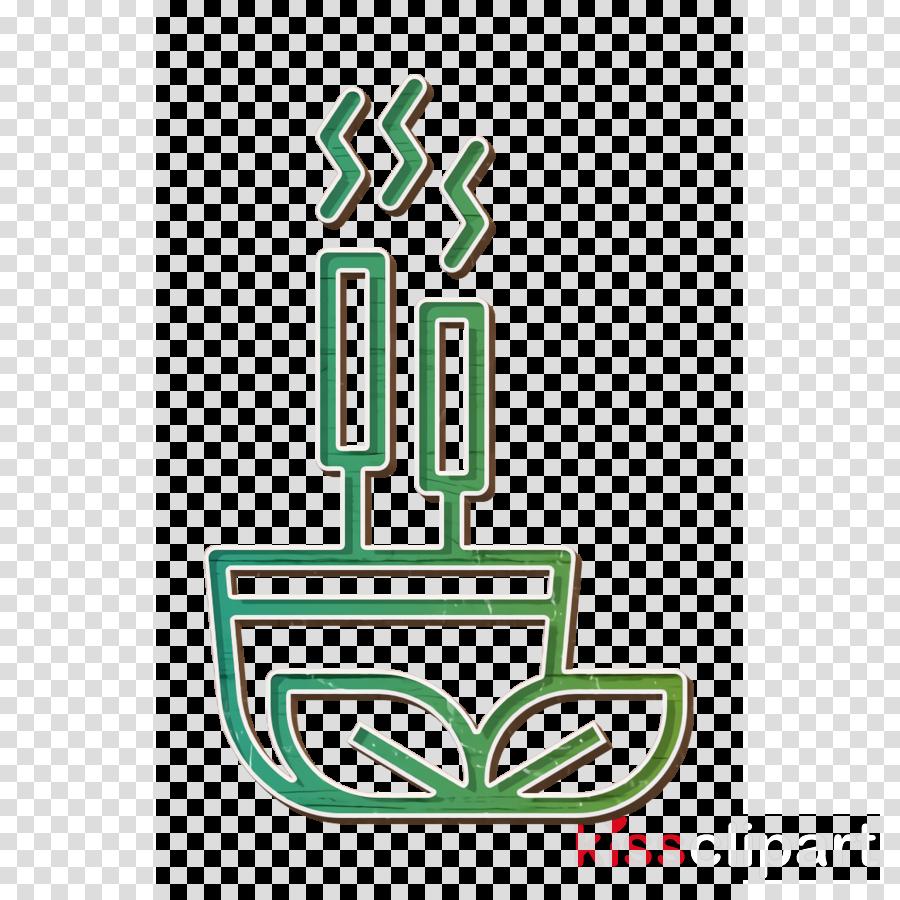 Alternative Medicine icon Cultures icon Incense icon