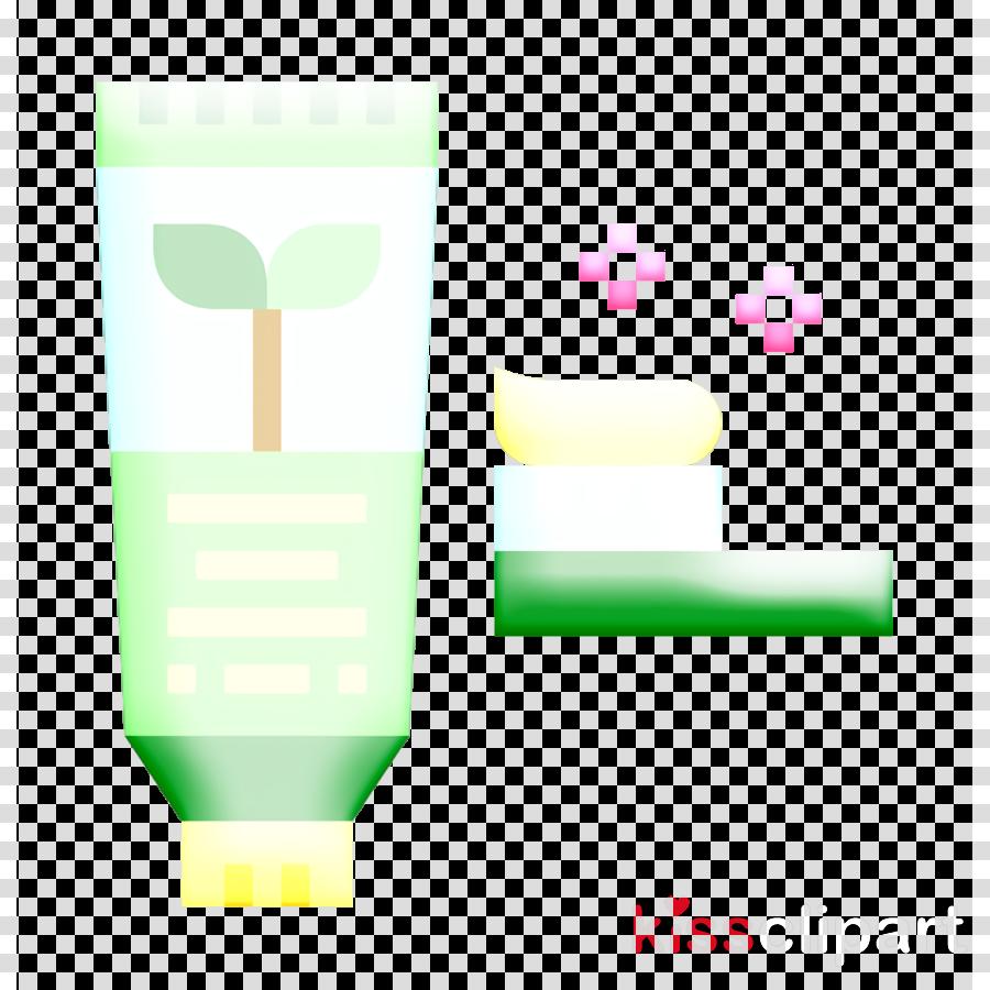 Toothpaste icon Toothbrush icon Alternative Medicine icon