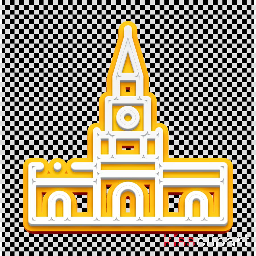 Cartagena icon Colombia icon
