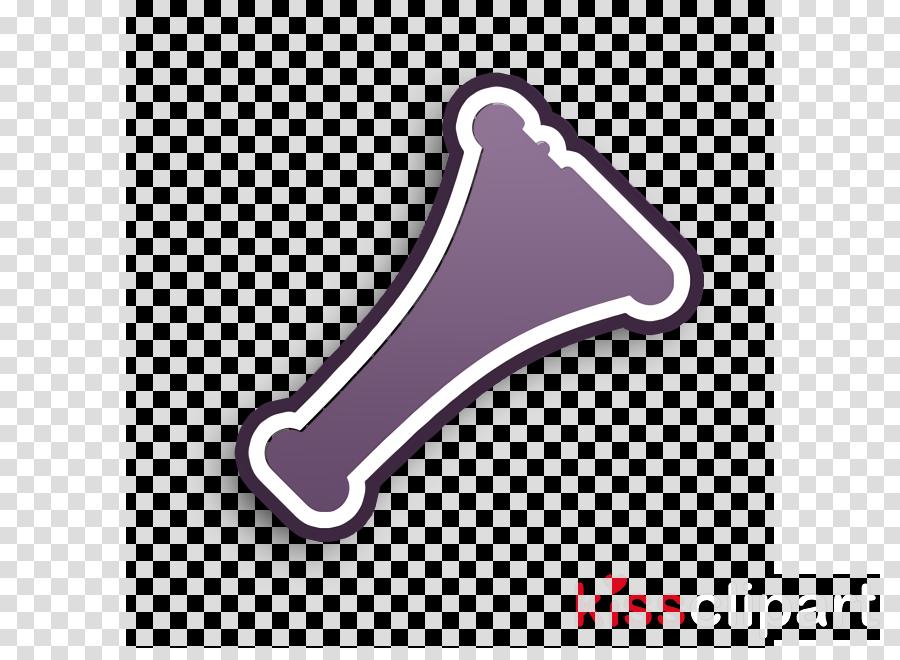 Colombia icon Trumpet icon