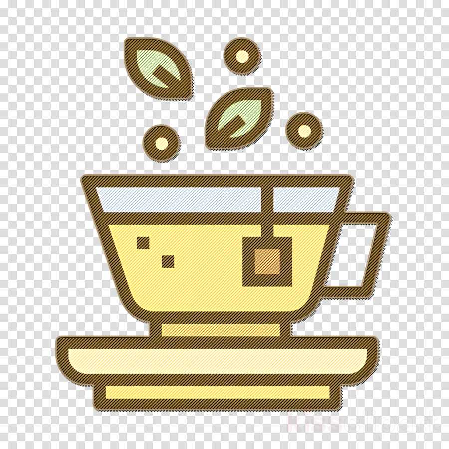 Alternative Medicine icon Tea icon