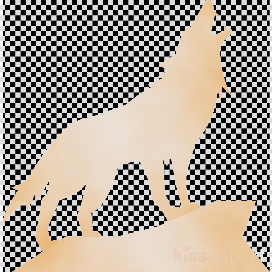 dog german shepherd dog tail working dog